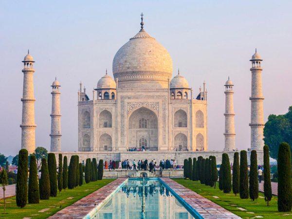 Izvor islamske civilizacije je potraga za prosvjetljenjem, a ne težnja za luksuzom