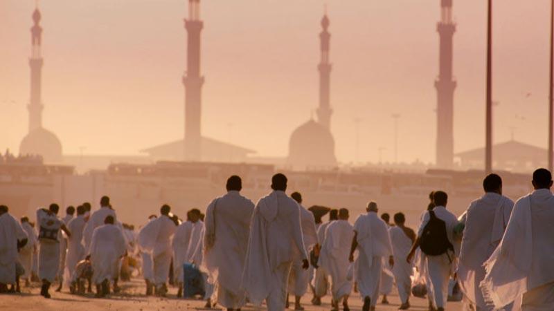 Mir nije moguć ako nema mira među religijama
