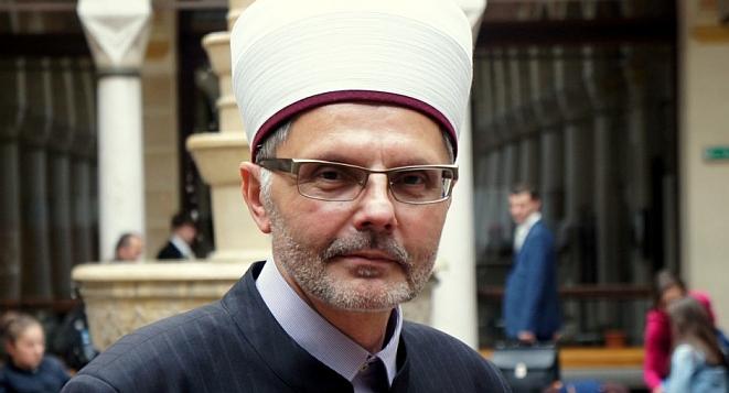 Muftija Ljevaković: Nijedan imam ne može predvoditi džuma-namaz bez dekreta Islamske zajednice
