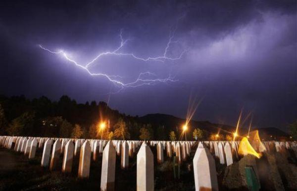 Dova Reisu-l-uleme u Srebrenici