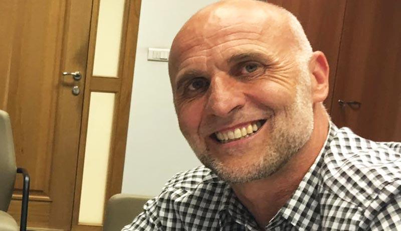 Hafiz Sulejman Bugari za Preporod: Nisam morao napuštati Sarajevo i BiH, to je Božija volja