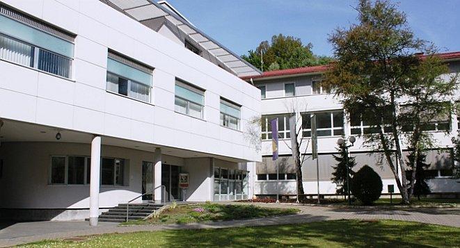 Behram-begova medresa prva u vrednovanju srednjih škola Tuzlanskog kantona