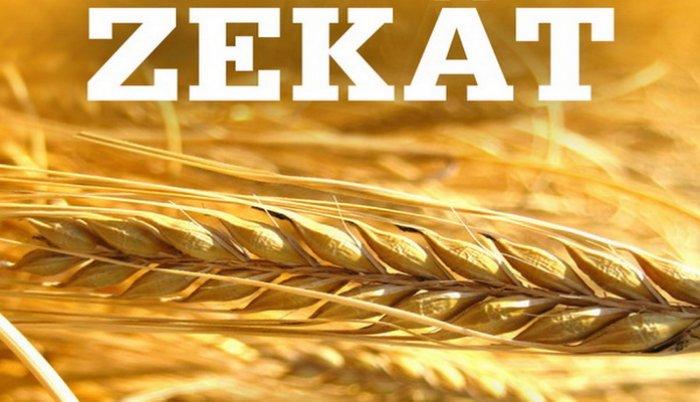 Zekat i Sadekatul-fitr