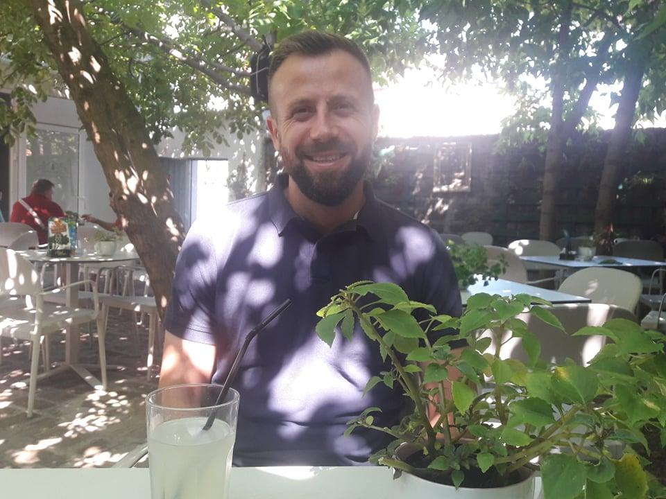 Imam Mirsad Okanović: U Bijeljini sam stekao mnogo prijatelja i na to sam ponosan