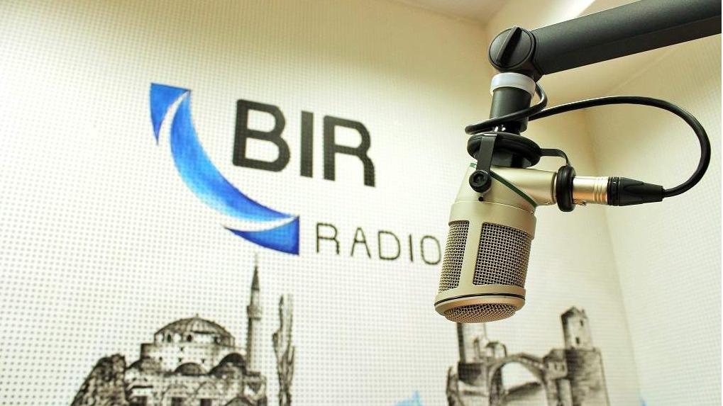 Dan je nezamisliv bez Radija BIR