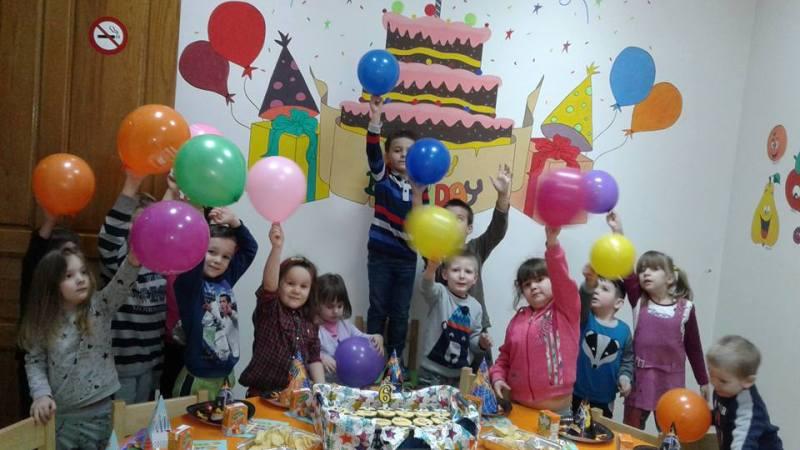 Mekteb za predškolski uzrast Bijeljina danas obilježava petu godišnjicu rada (FOTO)