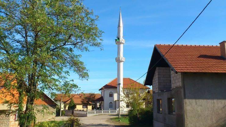 Sedin-ef. Pirić, imam džemata Srednja Trnova: Ramazanska poruka
