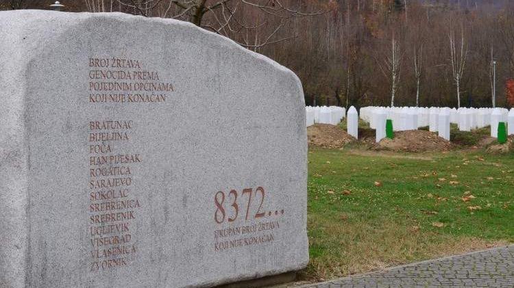 Peticija Majki Srebrenice visokom predstavniku Inzku: Zaustavite negiranje genocida