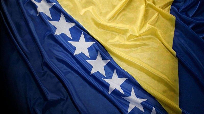 Muftijstvo tuzlansko: Čestitka povodom Dana državnosti Bosne i Hercegovine