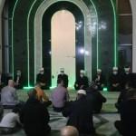 """TUZLA: U Džamiji """"Kralj Abdullah"""" održana centralna mevludska svečanost"""