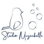 Studio Mizenbulle