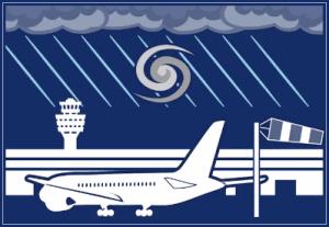 台風19号,2019,台風15号,勢力,進路予想,比較,運休,被害,甚大,記録,ラッシュ,飛行機,新幹線,交通,渋滞,死傷者,危険,欠航,問い合わせ先,チケット払い戻し,最新,更新,勢力,規模,航空会社,影響,国際線,国際線,遅れ,遅延,ネット,振替,キャンセル