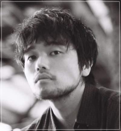 King Gnu井口理の顔画像