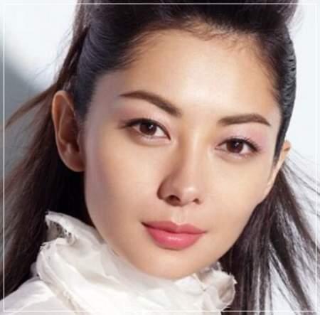 伊東美咲の顔画像