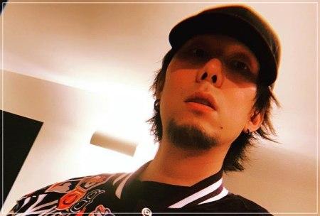RADWIMPS野田洋次郎の顔画像