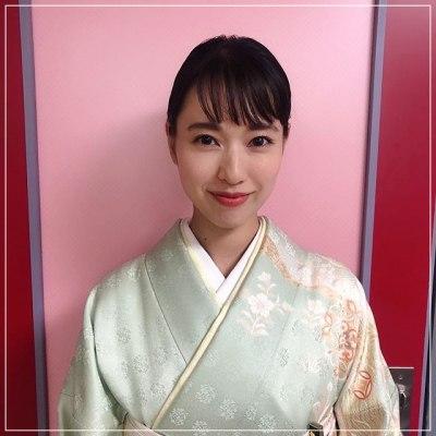 2020年時点の戸田恵梨香の顔画像