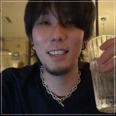 吉高由里子の歴代彼氏の野田洋次郎の顔画像
