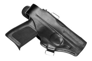 zbrojownia.pl-kabura-skorzana-do-pistoletow-holster-003-52946
