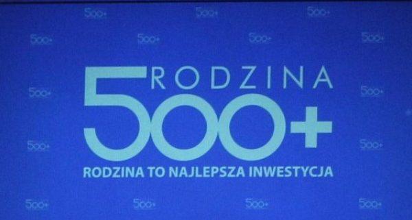 Polskie chuje zarabiające mniej niż w Niemczech alkoholi OTRZYMUJE SOCJALU -  DRĘCZĄ I UPOKARZAJĄ POLSKIE RODZINY WIELODZIETNE !! czyli to co wczoraj na live......