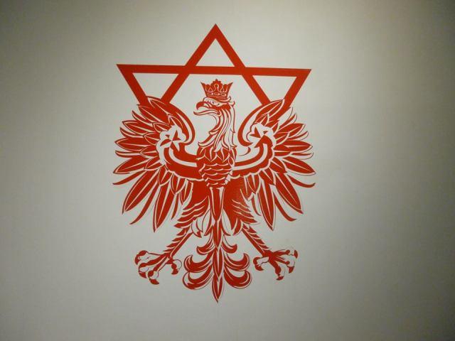 Wyciekł Tajny Plan Wysiedlenia Polaków z Mieszkań i Domów