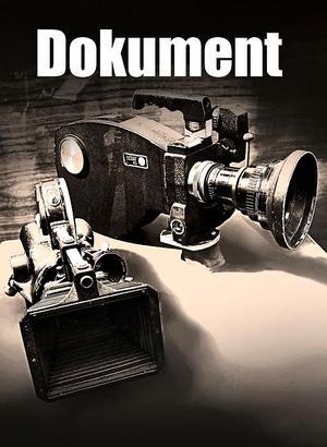 FILMY DOKUMENTALNE.