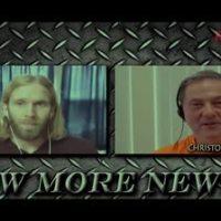 Ataki na Mela Gibsona za film o Rothschildach