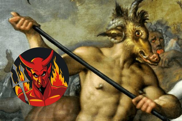KARCZMA NA BAGNACH – diabelska przepowiednia na czasy obecne dla polski