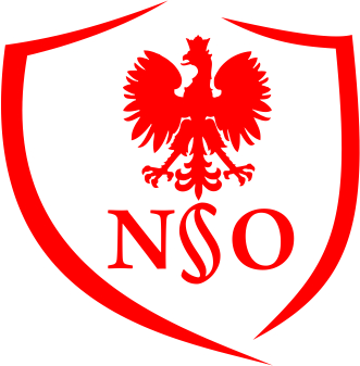 nso-logo.jpg