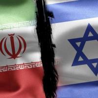 """""""Izrael"""": Wojna z Iranem coraz bardziej prawdopodobna"""