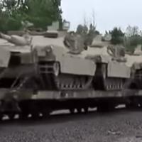 Po co amerykańscy żołnierze przyjechali do Polski? Szokujące liczby oraz materiał - styczń 2019r