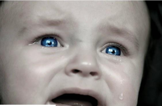 Bednarz: Od lat trwa handel polskimi dziećmi, a politycy nic z tym … Radio WNET