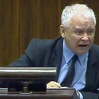 """Na Śląsku wrze: PiS w swoim oficjalnym raporcie napisał """"Śląskość jest po..."""