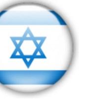Co jest izraelskie w Polsce?