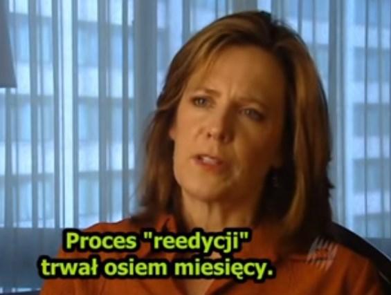 Świński Patent Monsan-to 4/4 PL