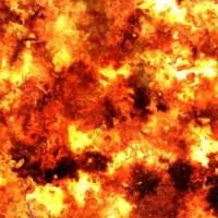 """Ktoś podpala domy naszych rodaków w Anglii? """"Wszystkie polskie domy w ogniu""""!"""