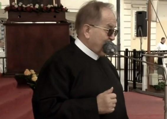 """SZOK !!!! Miliony na """"imperium"""" ojca Tadeusza Rydzyka. """"Swoisty wkład w przyszłość polityczną PiS-u"""""""