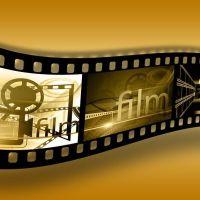 """WSZYSTKIE FILMY """"JACK CALEIB"""" + STREAMY LIVE"""