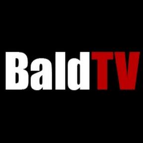 """BaldTV"""