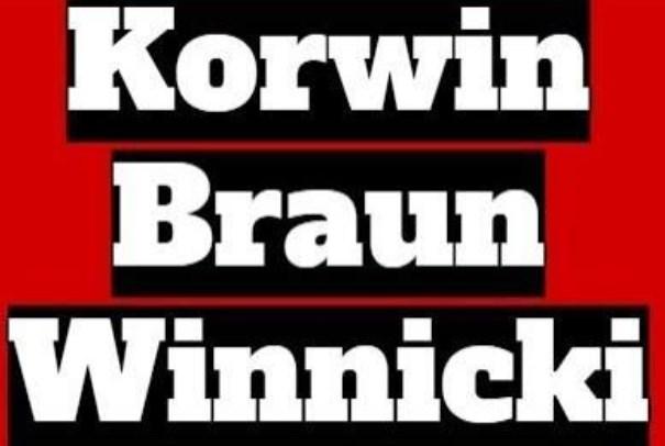 Korwin-Mikke, Braun i Winnicki masakrują PiS w Sejmie – To przejdzie do historii