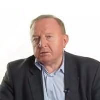 """TYLKO U NAS! Stanisław Michalkiewicz skazany! Dowiedział się po fakcie. """"Wyzerowali mi konto. Zabiorą mi meble"""" [VIDEO]"""