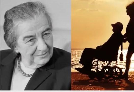 Podli Żydzi. Izrael nie chciał przyjmować z Polski swoich niepełnosprawnych rodaków. Wyciekły tajne dane