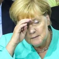 Młodzi Niemcy uciekają za granicę w poszukiwaniu lepszego życia. Szczególnie upodobali sobie dwa państwa