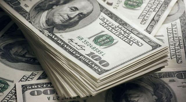 kurs-dolara-moze-jeszcze-rosnac-czy-srodowa-sesja-bedzie-temu-sprzyjac