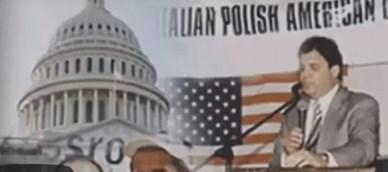 Wojna z Iranem, to wojna z Chinami i Rosją… kogo na to stać??