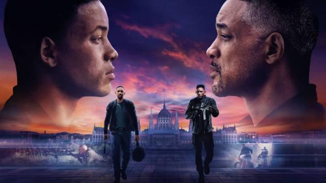 Bliźniak (2019)Bliźniak (2019)