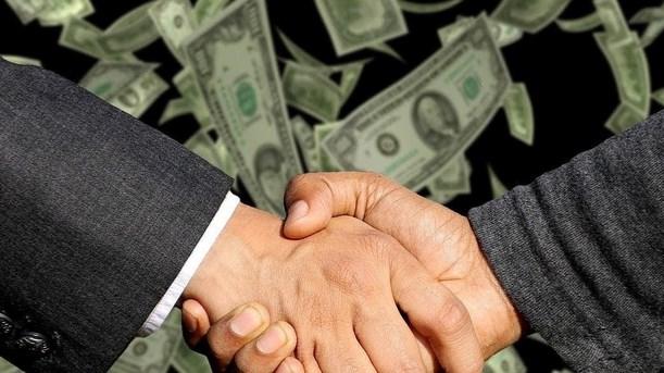 Dziecko Spłaca MILION Złotych CUDZEGO Kredytu bo Bank Tak Chce