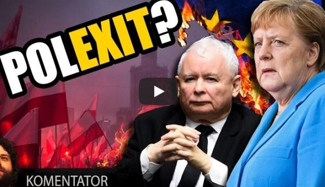 Polexit – Czy Polsce Opłaca Się Wyjść z Unii Europejskiej?
