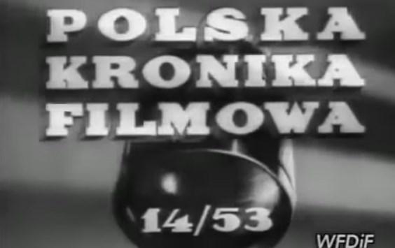 Jest lek na wirusa humorystyczne info Zbigniewa Stonogi