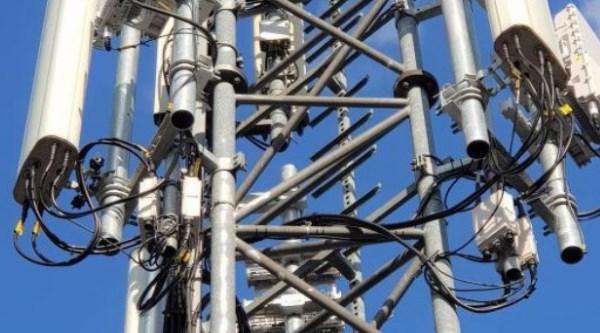"""CZY 5G TO TECHNOLOGIA WOJSKOWA   """"NOWE SYSTEMY UZBROJENIA I OBRONY W ZAKRESIE ENERGII SKIEROWANEJ"""""""