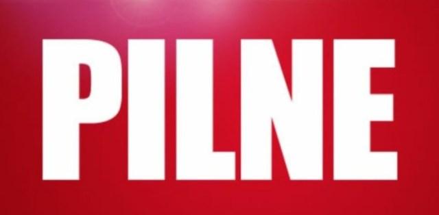 Prawda o zaplanowanym ludobójstwie Polaków rękami rządu Prawa i Sprawiedliwości w tle z 5G!